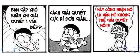 Anh Doremon Che 39