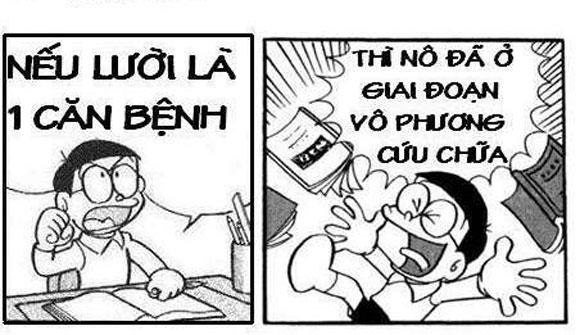 Anh Doremon Che 41